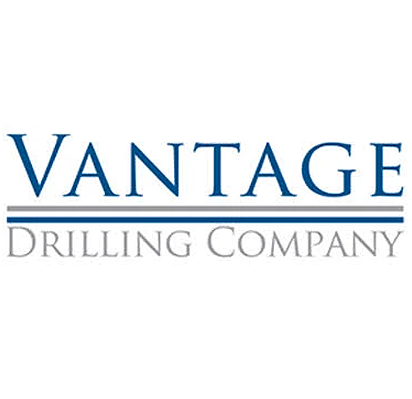 Vantage Drilling