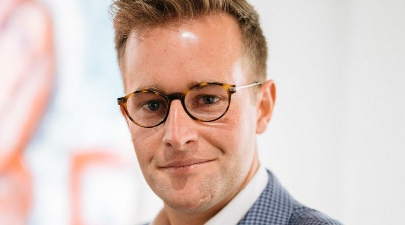 3T Energy Group announces new executive vice president appointment